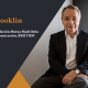 Lorenzo Cooklin - Instituto Libertad y Justicia